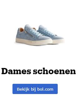 Nike schoenen prijzen — Schoenen prijzen.nl